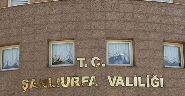 Şanlıurfa Viranşehir ve Ceylanpınar bekçi ilanı 2016