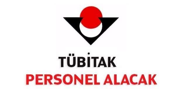 Tübitak personel alım ilanı, Tübitak personel alımı için başvuru şartları neler?