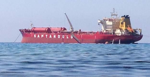 Türk gemisine korsanlar saldırdı! 6 Türk denizci kaçırıldı