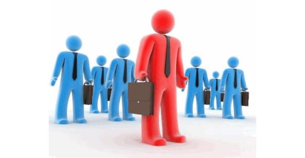 Yurtdışında Görevlendirilecek Personelin Seçimine ilişkin kararda değişiklik yapıldı