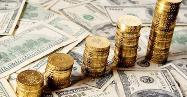 14 Mayıs 2016 Dolar, Euro ve Kapalı Çarşı güncel altın fiyatları