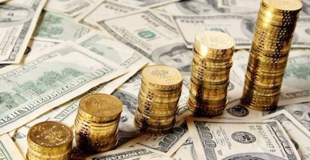 16 Mayıs 2016 Dolar, euro, kapalı çarşı güncel altın fiyatları