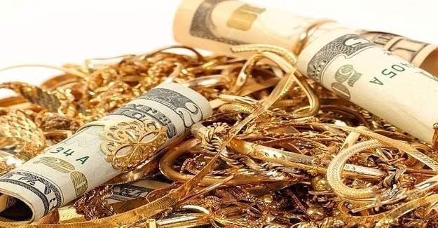2 Mayıs 2016 Dolar, Euro, Çeyrek Altın Fiyatları 2016 fiyatları