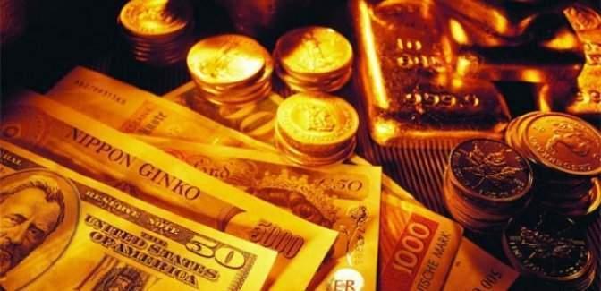 23 Mayıs 2016 Dolar, Euro ve Kapalı çarşı güncel altın fiyatları