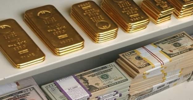 3 Mayıs 2016 Dolar, Euro, Çeyrek Altın Fiyatları 2016 fiyatları