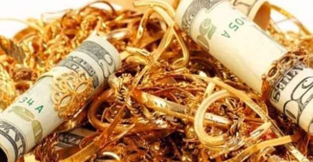 30 Mayıs 2016 dolar, euro, Kapalı Çarşı güncel gram altın fiyatları