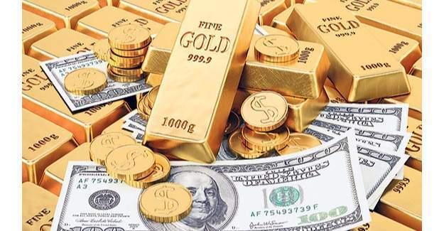 6 Mayıs 2016 Dolar, Euro, gram altın 2016 fiyatları