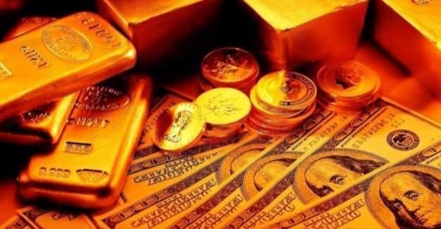 9 Mayıs 2016 Dolar, Euro, gram altın 2016 fiyatları