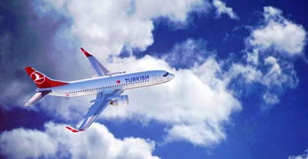 Açıköğretim mezunlarına, Türk Hava Yollarından müjdeli haber!
