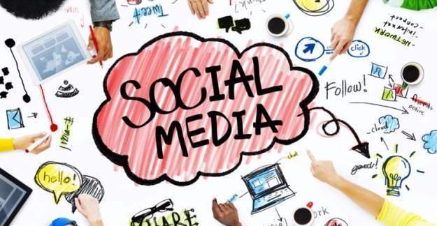 AK Parti Genel Başkanı Binali Yıldırım sosyal medyanın gündeminde