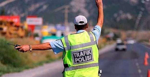 Ankara'da bu yollar trafiğe kapatılacak!