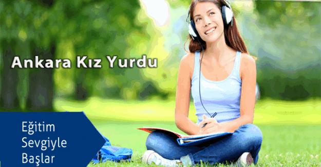 Ankara'da En Rahat Yurda Nasıl Ulaşırım?