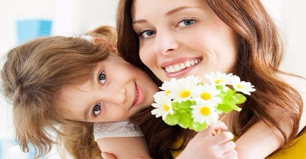 Anneler Günü şarkıları ve şiirleri