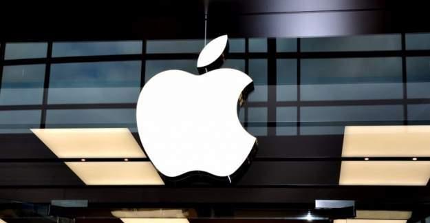 Apple, evden çalışacak eleman arıyor