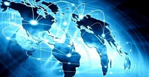Atlantik Okyanusu altından internet kablosu geçirilerek internet hızı katlanacak