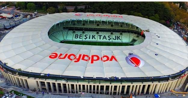 Beşiktaş Osmanlıspor maçı ne zaman, saat kaçta, maç bilet fiyatları ne kadar?