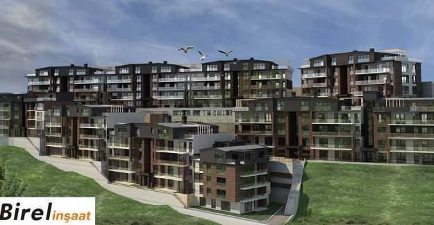 Bursa Mudanya Satılık Ev