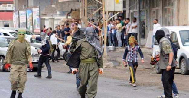 CHP Heyetinden şok Cizre raporu
