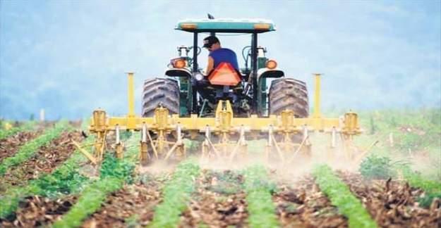 Çiftçilere müjde! 6 milyar liralık destek verilecek
