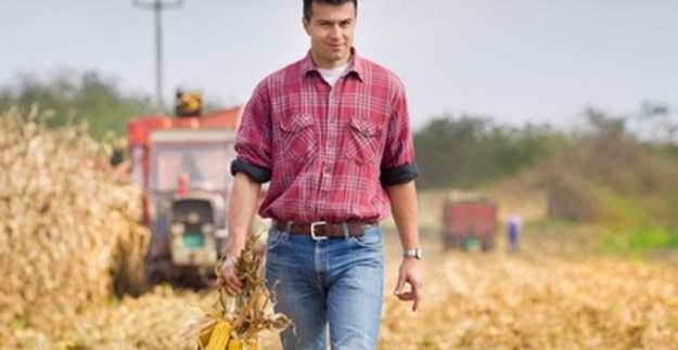 Çiftçiye hibe desteğinde Bakan Çelik'ten müjde!