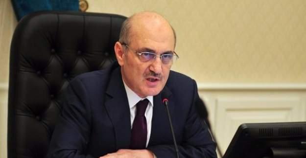 Erdoğan Bayraktar site güvenlik görevlisini darp etti