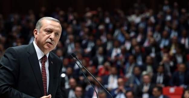 Erdoğan'ın 1.4 milyon kişiye iş çağrısına yanıt geldi!