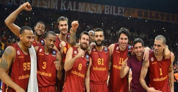 Galatasaray yönetimi şaşırdı, o biletlere yüzde 1000 zam