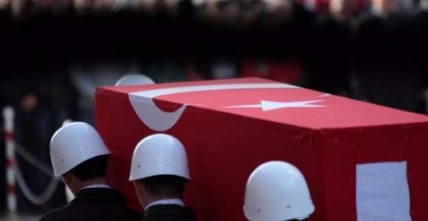 Hakkari Çukurca'da şehit olan 8 askerlerin isimleri belli oldu