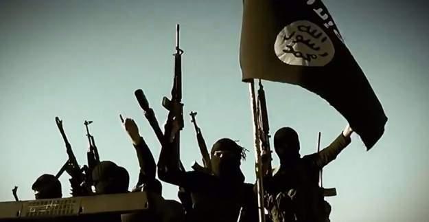 IŞİD'den kan donduran ramazan talimatı!