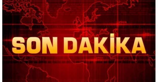 """İstanbul'da alarm! """"Kayıp kızımız bombalı saldırıda bulunabilir"""""""