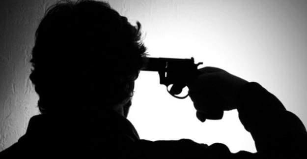 Kahramanmaraş Vali Yardımcısı Ferhat Kurtoğlu intihar etti