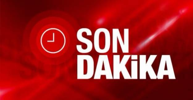 Kamışlı'ya Suriye helikopteri düştü