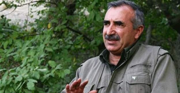 Murat Karayılan öldü mü sorusuna cevap geldi
