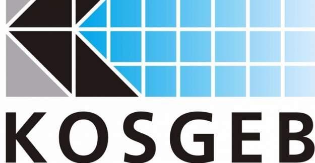 KOSGEB'in başkan yardımcıları 'paralel operasyon' ile gözaltında