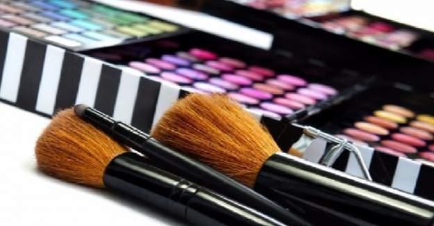 Kozmetik ürünlerin 308'i, tıbbi cihazların ise 297'sinin güvensiz çıktı!