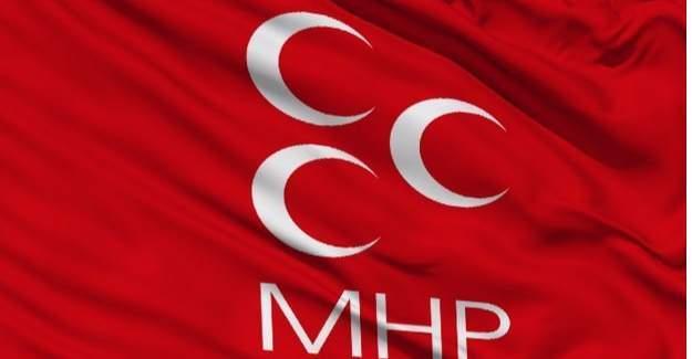Çağrı Heyeti  MHP kurultay tarihini açıkladı