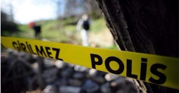 Ordu'da başlarından vurulan iki lise öğrencisi ölü bulundu
