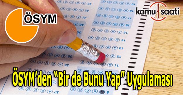 [Resim: osym_den_birde_bunu_yap_uygulamasi_geliy..._2dd40.png]