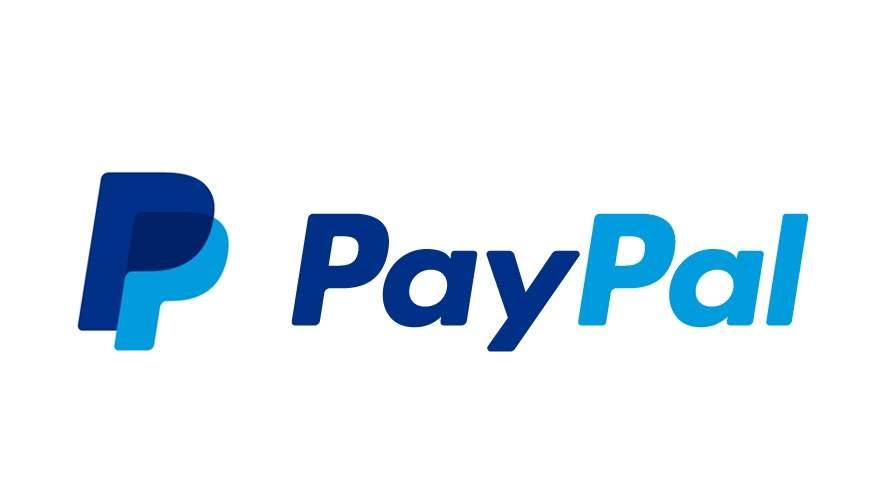 Paypal'dan Türkiye açıklaması, faaliyeti durduruldu