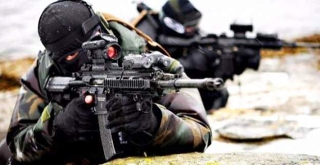 PKK'ya 10 ayda ağır darbe! 7 bin 78 terörist etkisiz hele getirildi