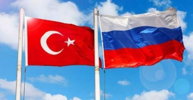 Rusya, Türkiye ile sebze ithalatına ilişkin yasağı kaldırıyor