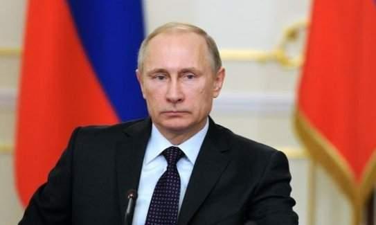 Rusya, Türkiye'ye uçak davası açıyor