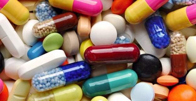 Sağlık Bakanlığından, tansiyon hastalarına bir ilaç uyarısı