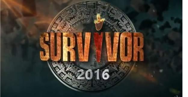 Survivor'da ödül oyununu kim kazandı? İşte NBA maçına giden takım