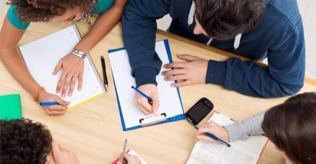 'Tercih Danışmanlığı' dönemi başlıyor. Öğretmenlere yeni ek ücret imkanı