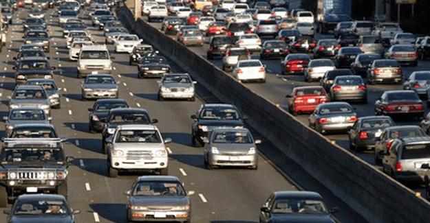 Trafik Sigortası Ne Zaman Yaptırılır?