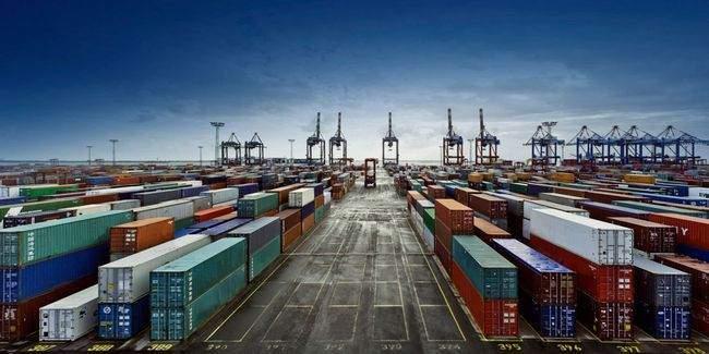Türkiye'nin dış ticaret açığı geriledi!