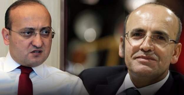 Yeni kabinede gözler Mehmet Şimşek ve Yalçın Akdoğan'da