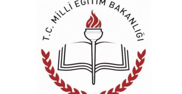 2016 Ankara Müdür görevlendirme sınav sonuçları