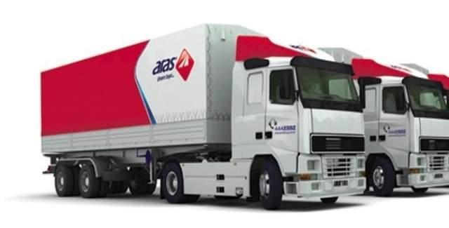Aras Kargo, Avusturalyalı şirkete satılıyor!